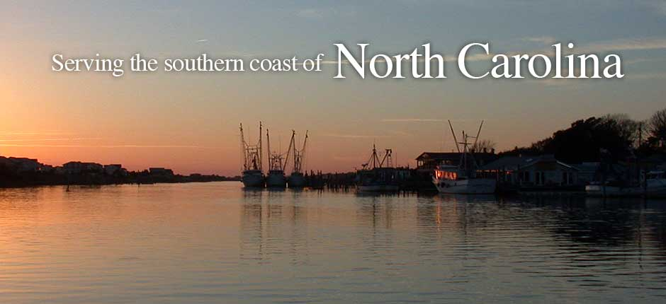 Coastline catering nc for Carolina fish fry wilmington nc